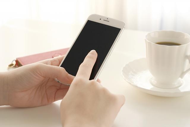 音声入力するときのiPhoneやGoogleドキュメントでの喋り方のコツ