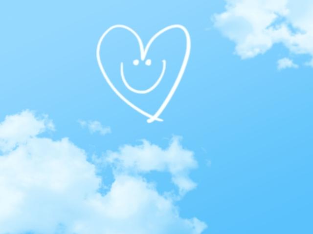 ブログの調べ物しててネットサーフィンしちゃう話と改善方法