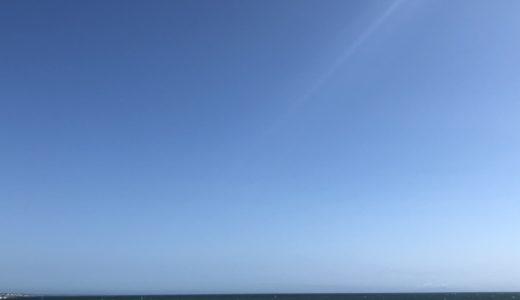 SUMMER&IDOLの行き方!萩原舞ちゃんデザインプロデュースの海の家行ってきた